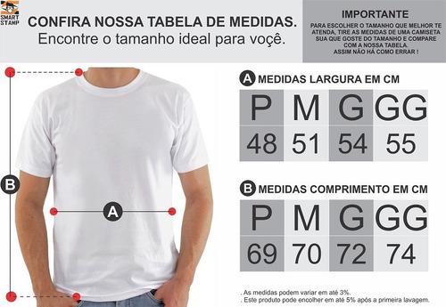 camiseta country feminina delicada coice de mula promoçao. Carregando zoom. 8b44a601cc9