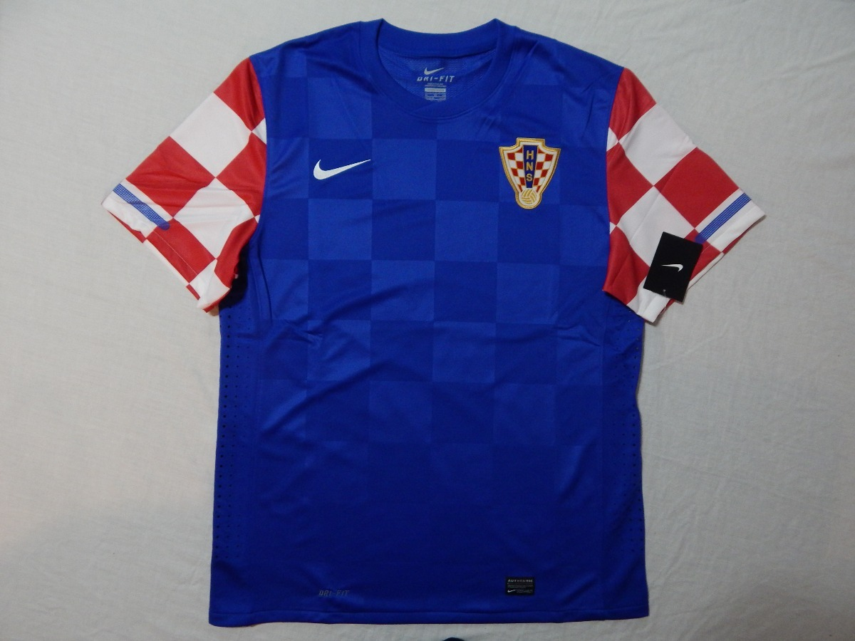 2c751aa06a763 camiseta croacia original version match. Cargando zoom.