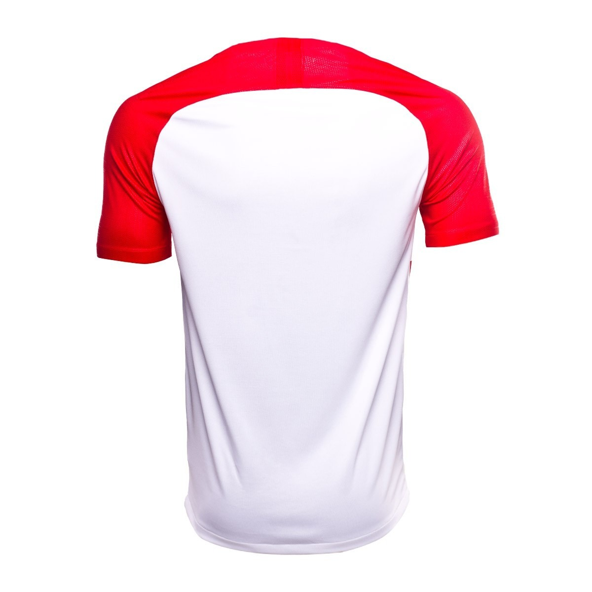 6d04776a8791c camiseta croacia titular 2018 mundial rusia. Cargando zoom.