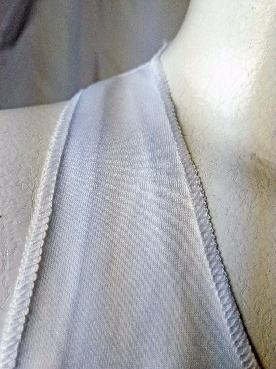 camiseta cropped feminina 100% poliester para sublimacao. Carregando zoom. 5ffb55f4924