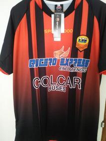 9c667e634 Camiseta De Futbol Corea Del Norte - Camisetas de Adultos Naranja en ...