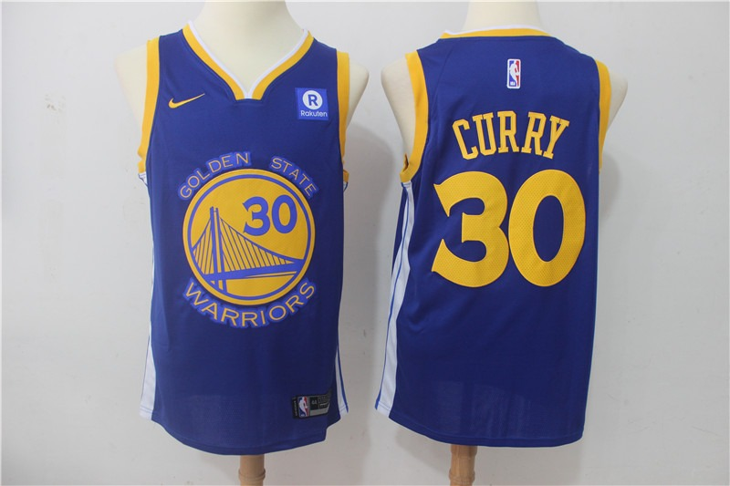 e001145ed camiseta curry golden state warriors nike 2018 nba. Carregando zoom.