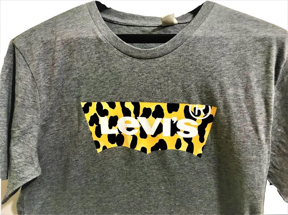 76ac69ca0b0ba camiseta da levis promocao. Carregando zoom.