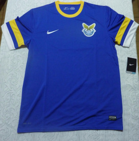 Original Dalian Local 201213 Aerbin Camiseta XOPkiuTZ