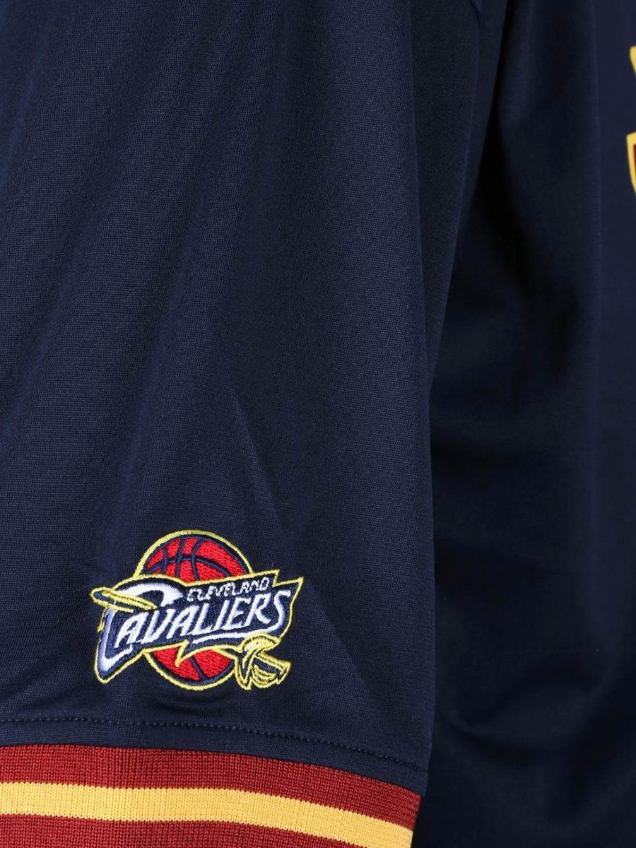 camiseta dallas mavericks nba new era 39331. Carregando zoom. 0d389d2575490