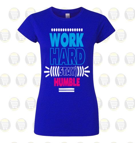 camiseta dama estampado personalizado diseños exclusivos