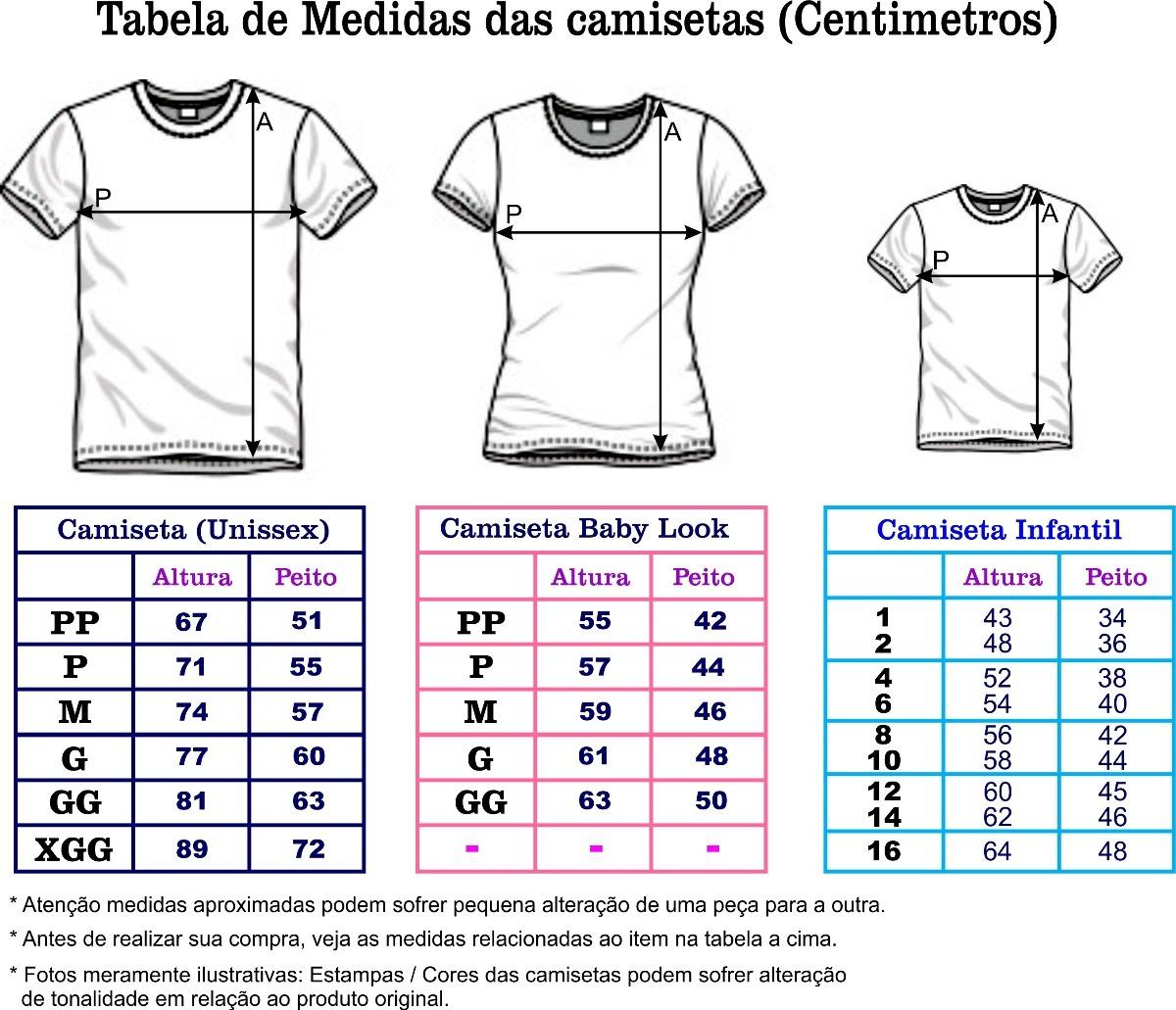 713c9829f7 camiseta dança estilizada ref  011. Carregando zoom.