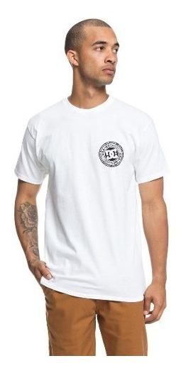 Circle Wbb0 Star Original Camiseta Shoes Fb M Hombre Dc sQrdCth