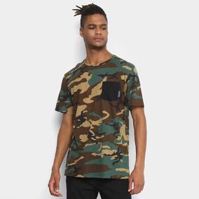 8b0a0f228c21e Blusa Dc Shoes - Camisetas e Blusas no Mercado Livre Brasil