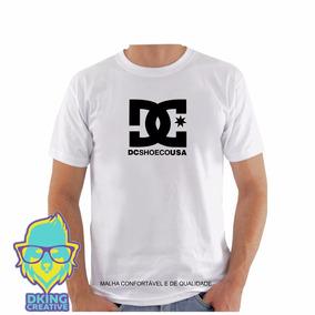 db2250c34 Camiseta Marca Venom Skate - Calçados, Roupas e Bolsas no Mercado Livre  Brasil