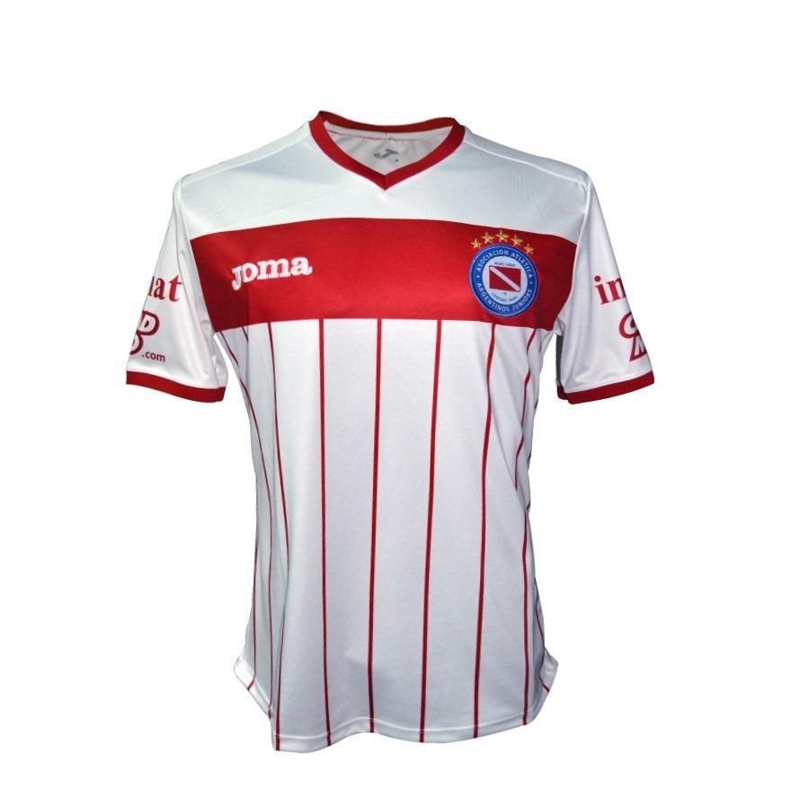 camiseta de argentinos juniors 2015 oficial joma suplente. Cargando zoom. 8252126f87644