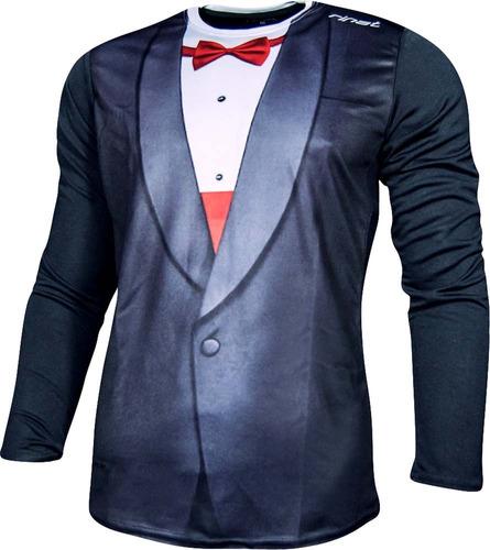 camiseta de arquero rinat frak