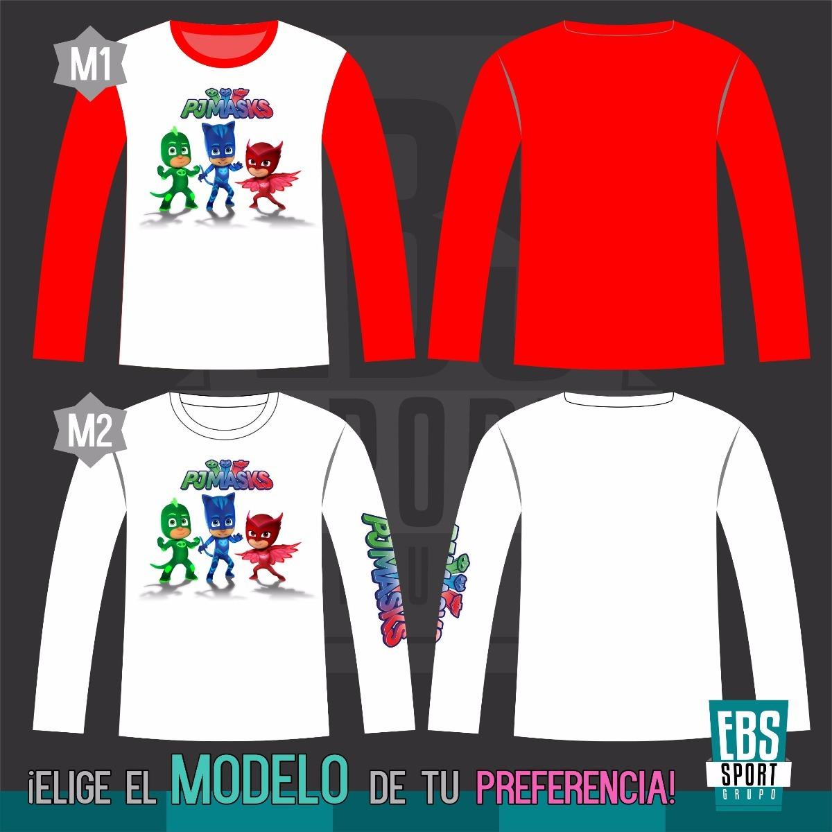 b83459ff3 Camiseta De Baño Licra Para Niños Dibujos Animados -   30.000 en ...