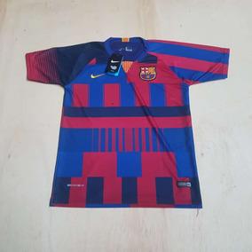 e78232857 Camiseta Barcelona De España Marathon - Mercado Libre Ecuador