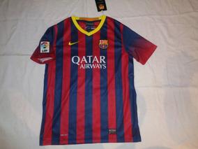 Niño De Barcelona Camiseta De Niño Barcelona Camiseta Camiseta Barcelona De FKlT1cJ3