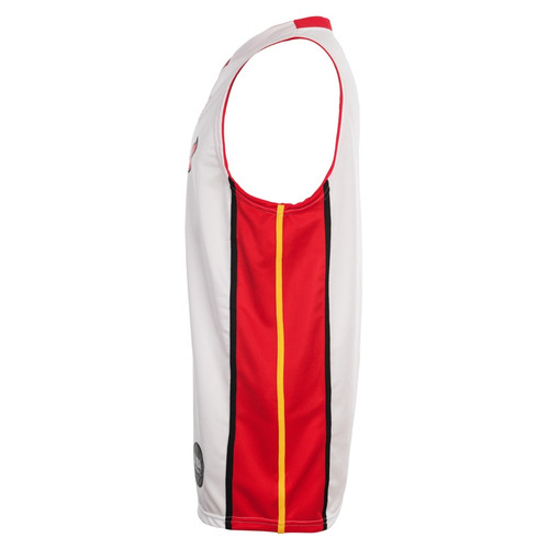 camiseta de basquet miami heat licencia oficial nba basket