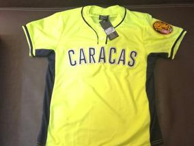 61efb2bdd Camiseta Yankees - Deportes y Fitness en Mercado Libre Argentina