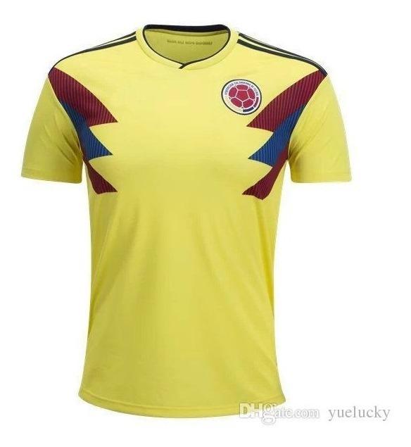 Azu Xxl Dispo En Camiseta 4xl De 2018 Tallas Colombia 3xl Y TKuF1Jcl3