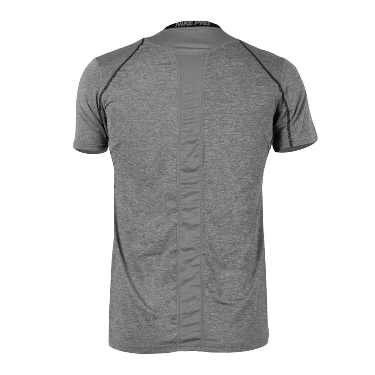 ba5978500d camiseta de compressão nike pro cool masculino - nike - chum. Carregando  zoom.