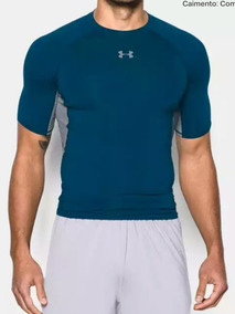 c9f9b05ccdb Tenis Under Armour Heatgear Novo no Mercado Livre Brasil
