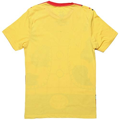 Camiseta De Disfraz Para Adulto Con Diseño De Vaquero De -   128.900 en  Mercado Libre 1645d250c92