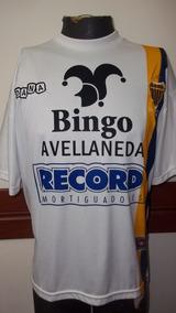 4 De Dana Talle Dock La Camiseta Temporada Sud16 2009 YIf6y7vbgm