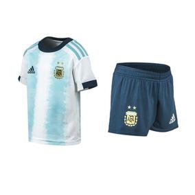 e9b189e12 Camiseta Bebe Afa en Mercado Libre Argentina