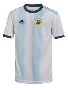 marcas de futbol pyssla adidas