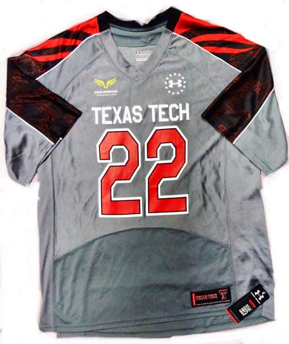 44b35d1d3a756 Camiseta De Futbol Americano Nfl De Originales -   1.699