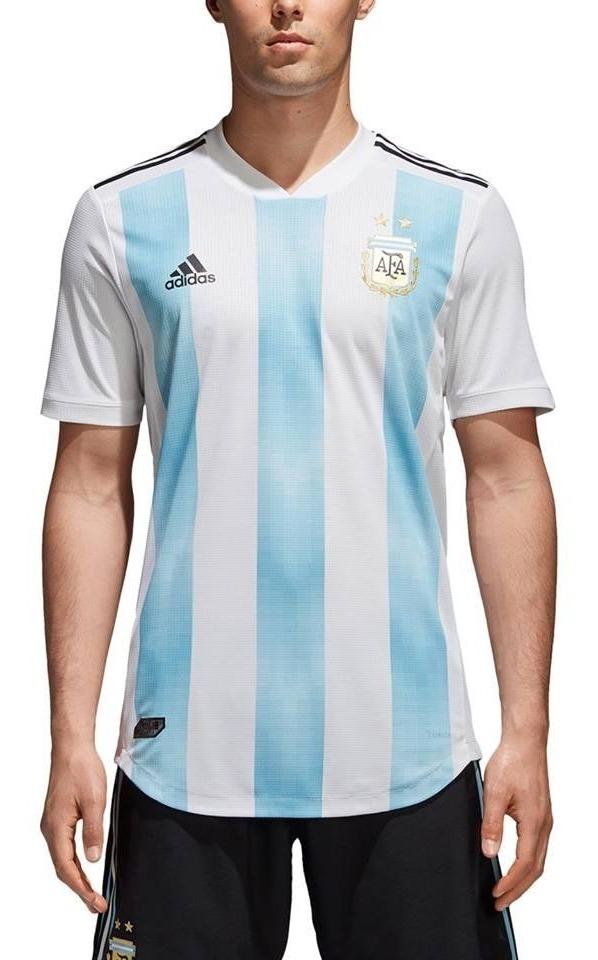 zapatillas salomon mayorista en argentina jersey