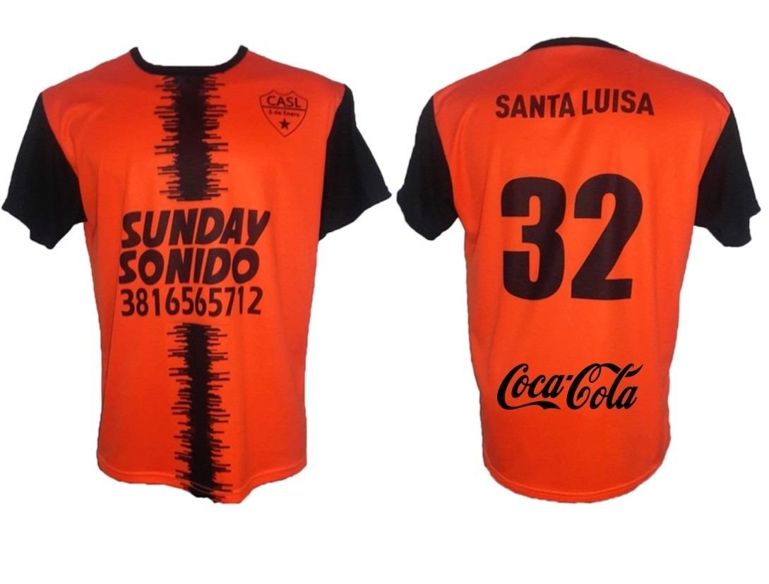Camiseta De Futbol+escudo+publicidad+nombre+numero+publicida -   299 ... d819a79a3eeb7