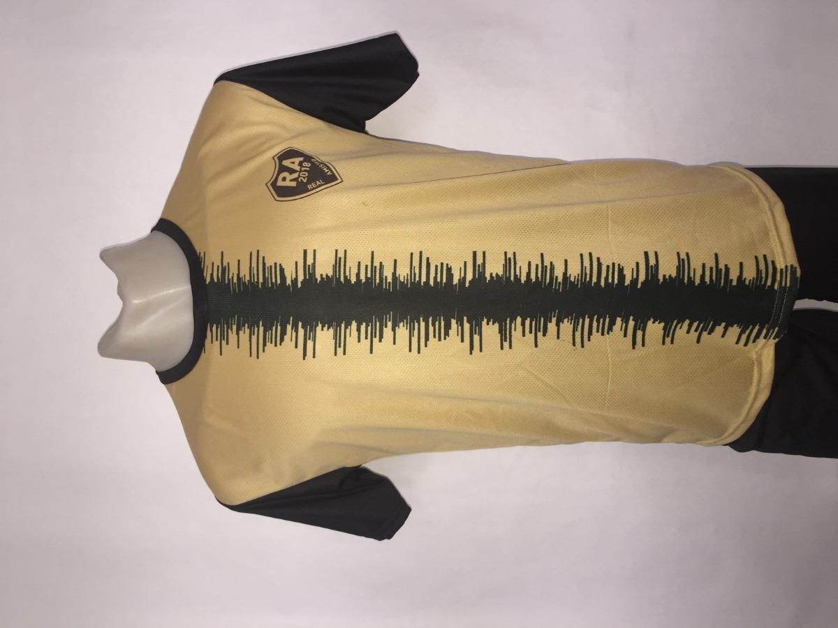 bf41436ccf99c camiseta de futbol escudo publicidad nombre numero publicida. Cargando zoom.