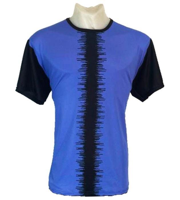 ea116246c5477 Camiseta De Futbol Femenino Dama C 10 Fabricacion -   167