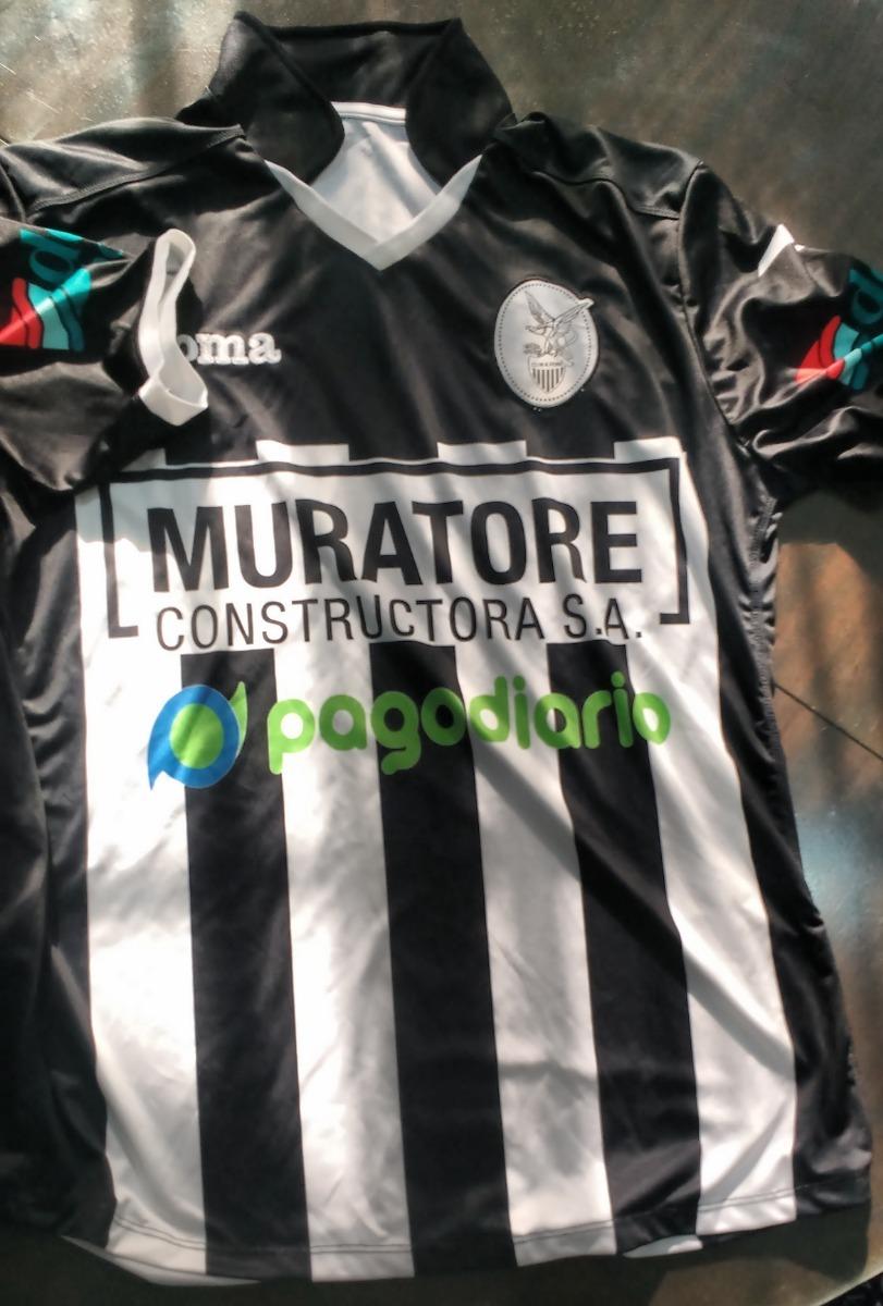 5bd53910c7 Camiseta De Fútbol Fenix -   1.000