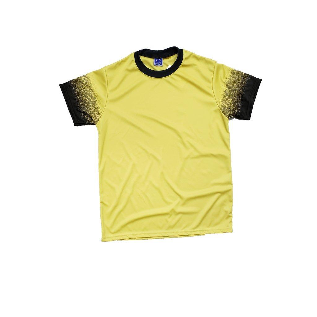 Camiseta De Futbol Niños Lisa - Packli - Ama -   320 02d2d1d6556