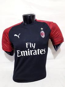 f3cd9339b8462 Camisetas Futbol Originales - Camisetas de Fútbol al mejor precio en Mercado  Libre Uruguay