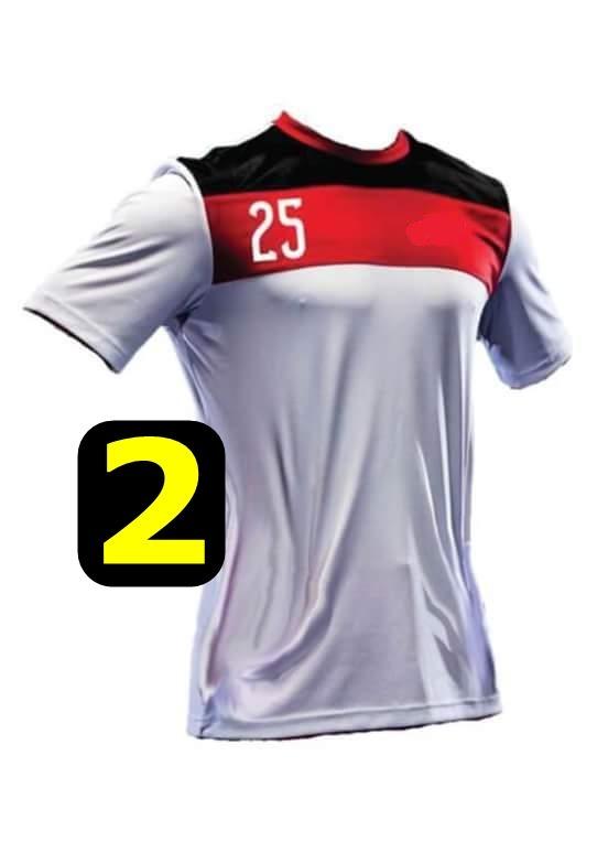 Camiseta de futbol personalizada con numero short jpg 552x764 Camiseta  futbol diseños de numeros 4a22cbacb3bde