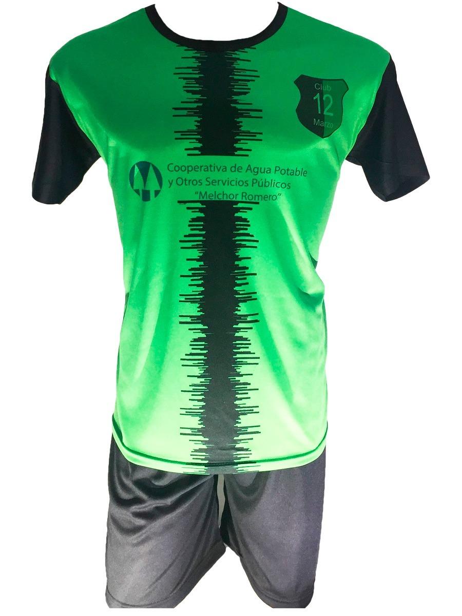 eecd52857d9b9 camiseta de futbol personalizada futbol 5 y 11 fabricante. Cargando zoom.