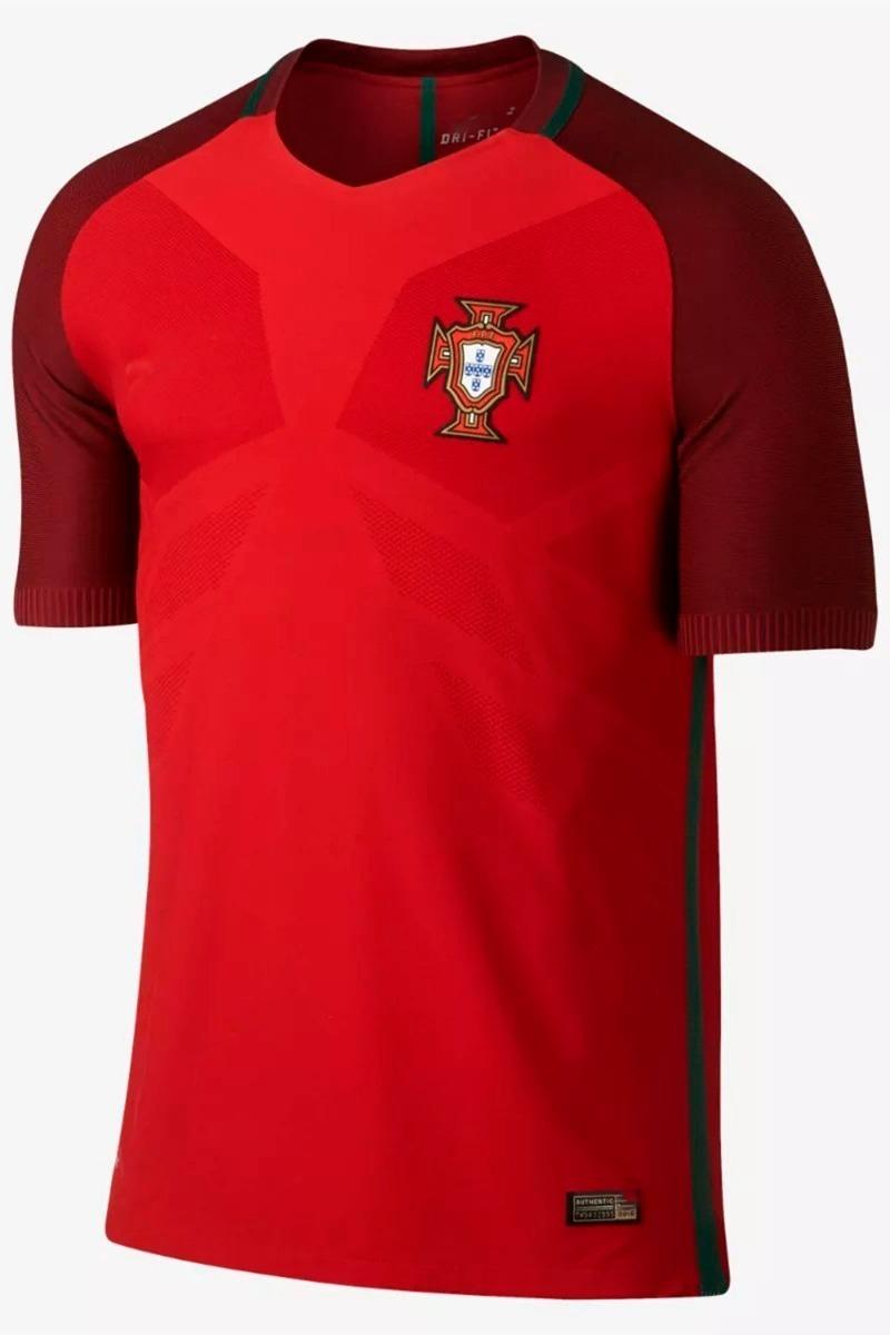 a06919d7ec camiseta de fútbol portugal 2017 y6. Cargando zoom.