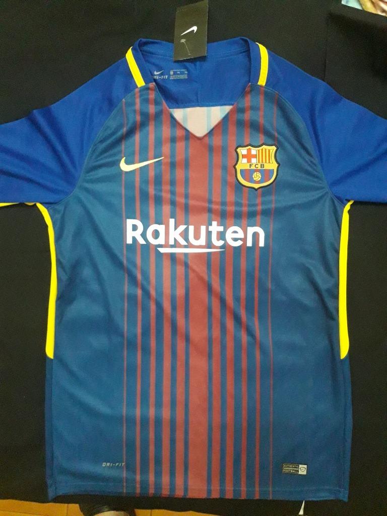 67ec1bf69ffd2 camiseta de futbol retro y otras de temporada hace tu pedido. Cargando zoom.