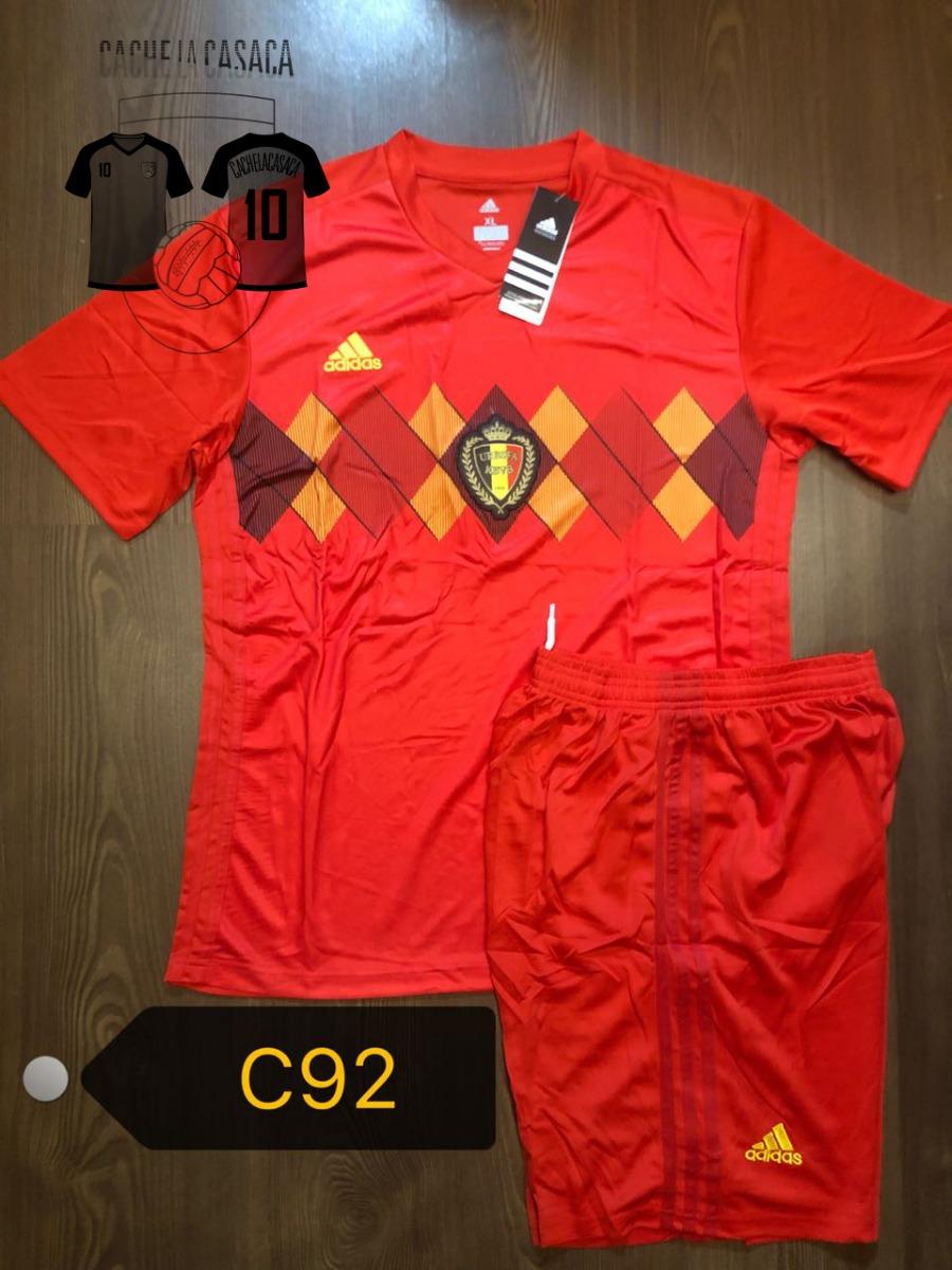 camiseta de futbol + short de futbol selecciones. Cargando zoom. d52d7cbd4df2a