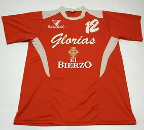 32c5493c03a Camiseta Argentina Basquet Adultos Camisetas - Indumentaria de Básquet en Mercado  Libre Argentina