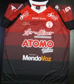 ecbd5b1347 Camiseta Huracan Hera - Camisetas de Adultos Otros en Mercado Libre ...