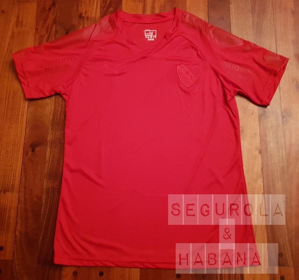 760c5c96c5 camiseta de independiente recopa 2018 ed limitada. Cargando zoom.