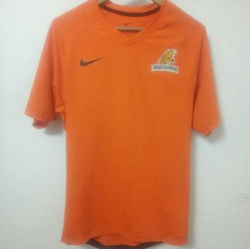 camiseta de jaguares rugby