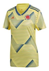 Colombia Arrendar Libre En Camisetas Rionegro Locales Mercado Para yv0OmNw8Pn