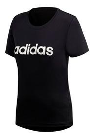 Mujer De W Lo Entrenamiento D2m Para Tee Camiseta Adidas uXZiOPk