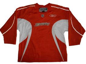Xl Nhl Camiseta De DucksniñosmujerRbk Anaheim mN8nwvy0O