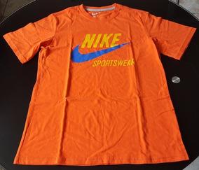 Niño Nike Marca De Niño Niño Nike Marca Camiseta Marca Camiseta De De Camiseta UMVqSpz
