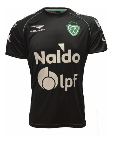 camiseta de niños penalty club atlético sarmiento